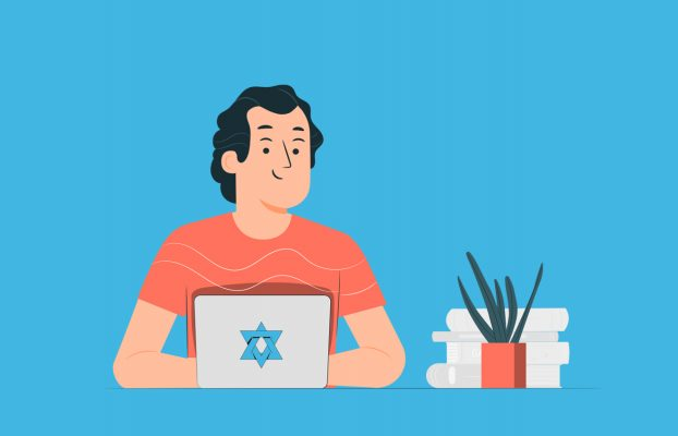 How My Judaism Helped Embrace My Autism in Adulthood